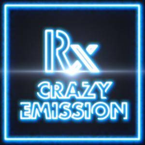 Crazy Emission v1.0