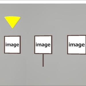 VCI PhotoGenerator 0.03