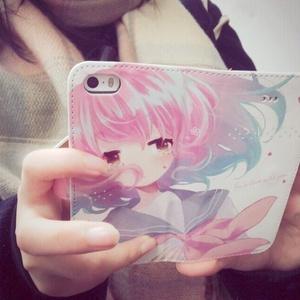 iphonecase*