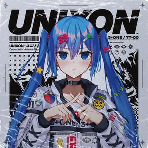 UNIXON