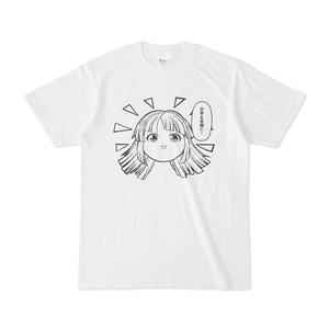 こころSUN-Tシャツ