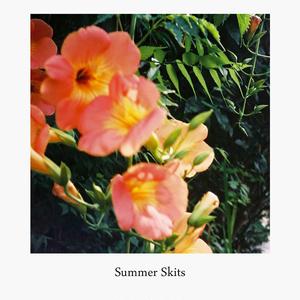 Summer Skits (CLEAN)