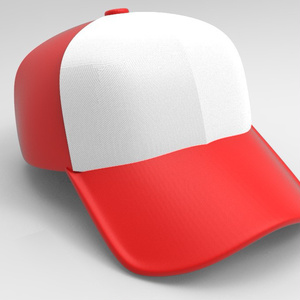 ベースボールキャップ(帽子)
