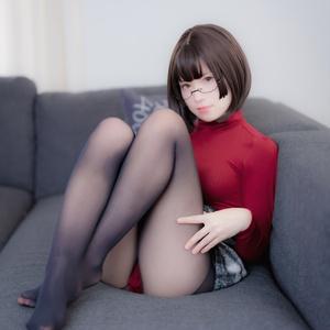 【202003新刊】地味な彼女のスカートの下が#例のヒートテックだった  ROM版、DL版あり