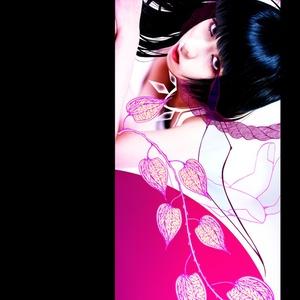 【写真画集】一装少女