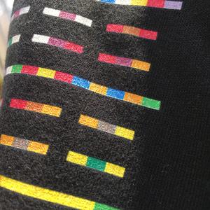 Pico-8 boot - Tshirt - Black