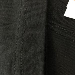 Pico-8 star CENTER - T-shirt - Black