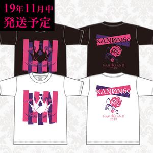 ライブTシャツ#4