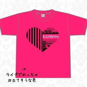 ライブTシャツ#1