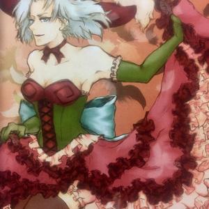 【サクラ大戦】Fleur du diable