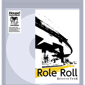 Role Roll