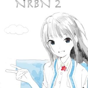 NRBN2