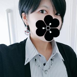 【期間限定送料無料】ヒプマイイメージイヤリング/ピアス(DOPPO)
