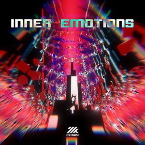 Inner Emotions / ミツキ