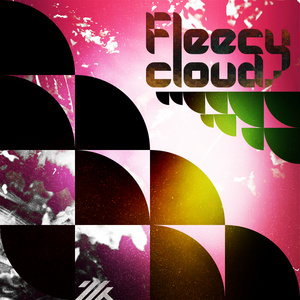 ミツキ - Fleecy cloud [FreeDownload]