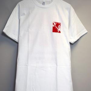 梵天太郎事務所 2019 Tシャツ