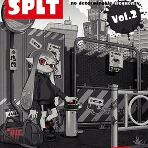 SPLT vol.2