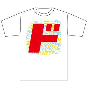 【BOOTH特別価格】ドドドドリームあまねりおTシャツ