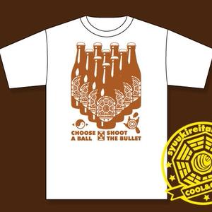 例大祭×COOL&CREATEコラボTシャツ
