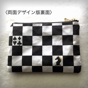 あんさんぶるスターズ/Knights ポーチ