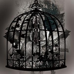 籠の華/イモーテルカルマ