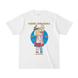 リトルリドル小梅ちゃんTシャツ