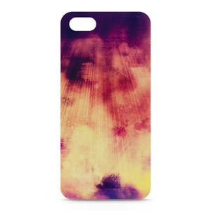iPhoneケース - burnt