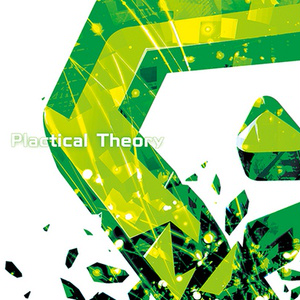 Practical Theory【パッケージ版】