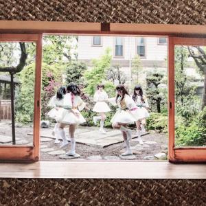 【送料無料キャンペーン】TAKE OUT LIVEムービーカード <Tokyo in Seasons>