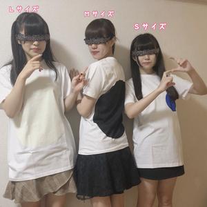 【送料無料キャンペーン】301コラボTシャツ デザインA