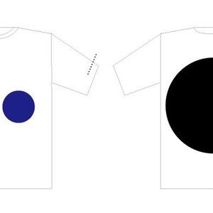 【送料無料キャンペーン】301コラボTシャツ デザインB