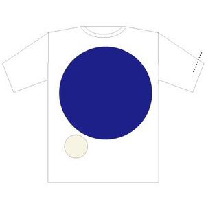 【送料無料キャンペーン】301コラボTシャツ パターンC