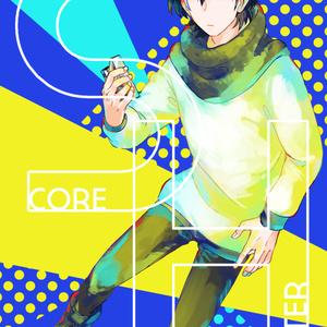 Score Hunter