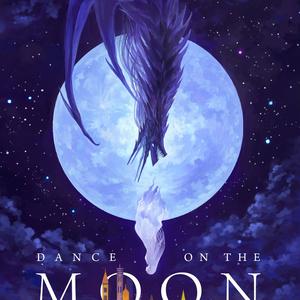 Dance on the Moon 【DL版】