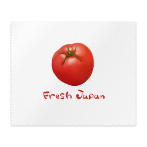 Fresh Japan (とまと)