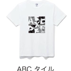 Tシャツ(イベント期間限定販売)