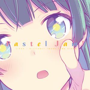 Pastel Jam!