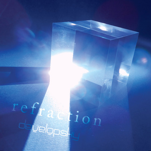 refraction(DL)