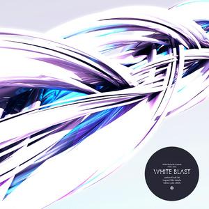 White Blast