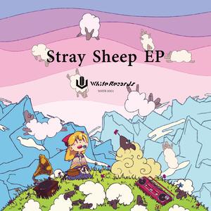 Stray Sheep EP