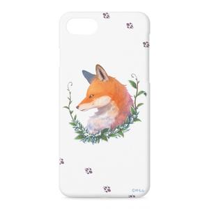 Fox Lover
