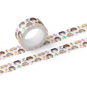 Stromboji Masking Tape