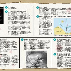 鉄底海峡に響く凱歌(中)艦これWW2クロニクル・ソロモン編