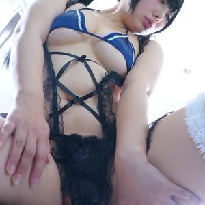 ぺこ「誘惑系メイド」
