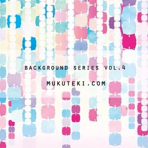 Background series Vol.4