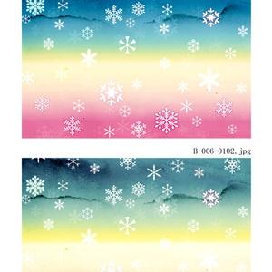 Background series Vol.6