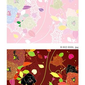 Background series Vol.12
