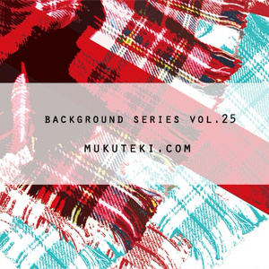 Background series Vol.25