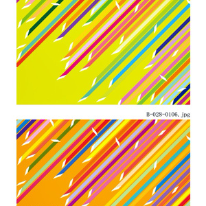 Background series Vol.28
