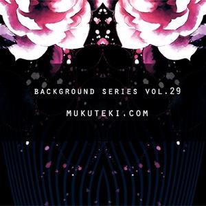 Background series Vol.29
